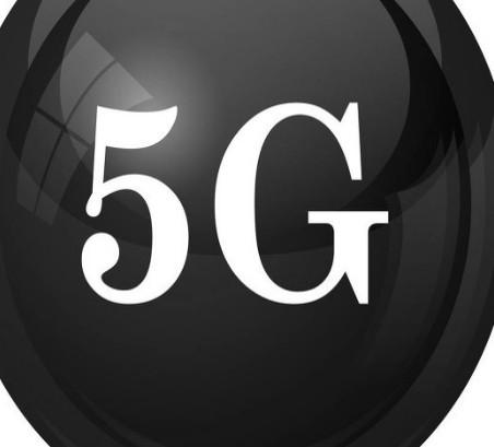 5G技术激活行业专网建设走上快车道