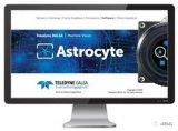 Sapera Vision Software新版本支持AI的Astrocyte图形应用程序