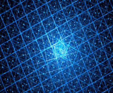 让量子科技从实验室走向社会经济,最终需要来自市场的检验