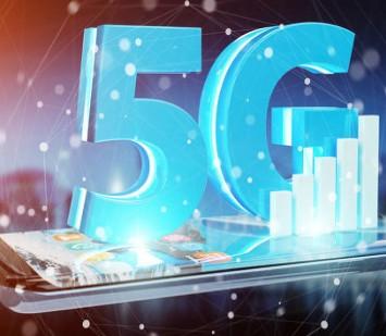 怎样提炼5G信息文化?