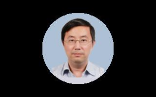 在线讲座:O-RAN最新标准、关键技术和一致性测...