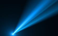 蓝特光学透过光学元件向国内诸多空白领域射出了第一...