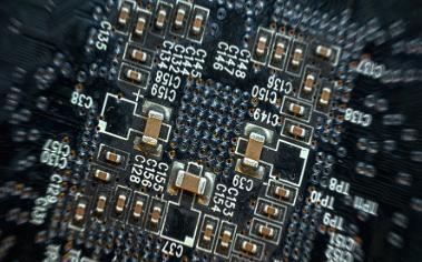中国半导体产业在新的技术革命下有什么样的发展机会