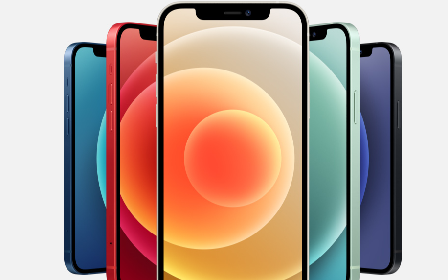 三星嘲讽了苹果iPhone12那些方面