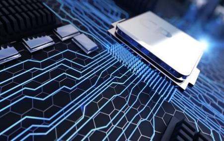 Imagination宣布推出首款多核架构GPU