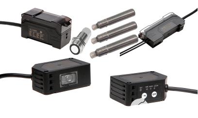 光電傳感器是什么,它的作用都有哪些