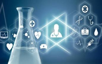 医疗保健中物联网的优势和挑战