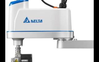 电气化对工业自动化行业有何影响,开源机器人技术有...