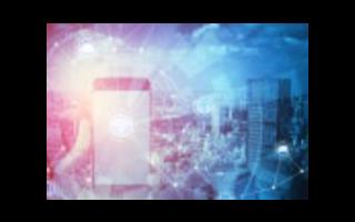 智能物联网将重塑城市治理的全新生态,迎来新的发展机遇