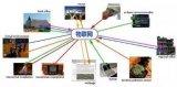物联网四层核心元件的计量标准体系建设