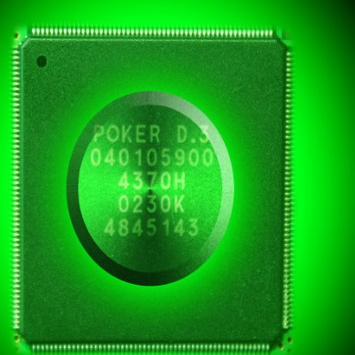 英伟达首款基于安培架构的GPU:全球最大的7nm处理器