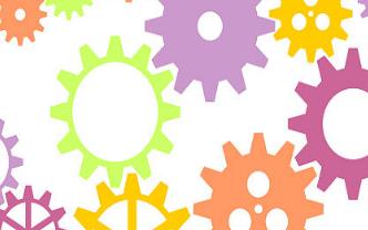 预防微型直流减速电机齿轮变形的方法