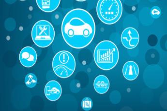 安防产品技术满足自动驾驶的需求和主要有哪些应用