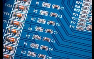 新思科技全新ARC处理器可加速符合ISO 26262标准软件开发