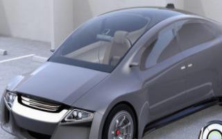 安防产品技术的发展及在车辆网中的典型应用分析