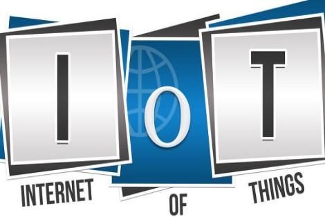 中国电信携手产业合作伙伴共同推进物联网安全发展