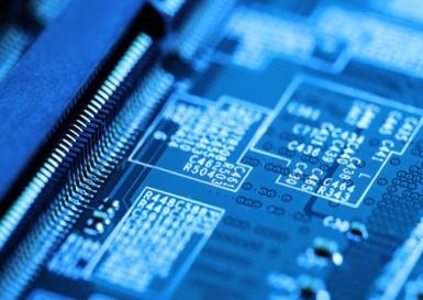 如何打破芯片产业技术封锁困局?