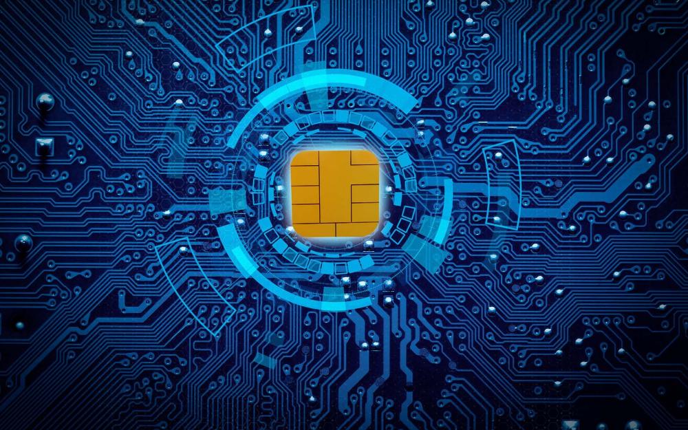 EDA公司芯华章获亿元Pre-A轮融资;人工智能芯片公司知存科技完成A+轮融资