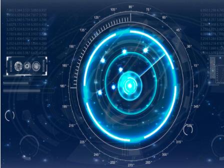 英国开发多功能射频系统,号称全球最先进的雷达技术
