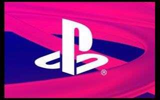 索尼将向PlayStation游戏玩家发送电子邮件