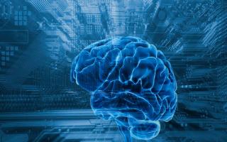 人工智能技术的驱动力以及产业发展态势