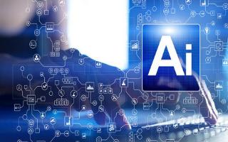 人工智能在电影行业的应用及发展