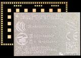 nRF9160 SiP认证世界最大型NB-IoT网络