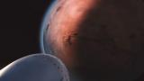 NASA计划与诺基亚联手�e打造月球4G服务