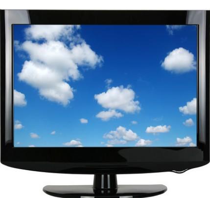 全球LCD產業朝國內轉移已是大勢所趨?