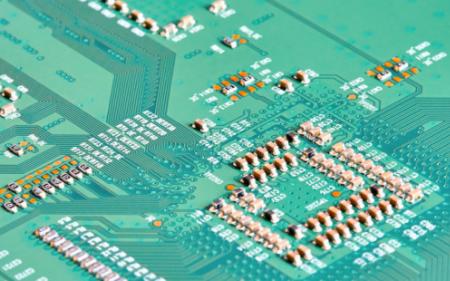 詳細介紹PCB設計中的9種常見的元器件封裝