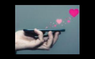 为支持5G,苹果在iPhone12中安装额外芯片...