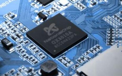 押注5G芯片和AI芯片!比科奇微电子获数亿元A轮融资 杭州国芯获亿元C轮融资