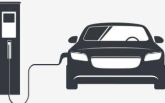 买车还是买雷,电动车安全谁来保障