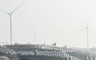 广东首次全面系统布局新能源产业集群,并提出各领域的发展目标和任务