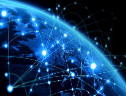 瑞典宣布将在5G网络中禁止使用华为中兴的电信设备