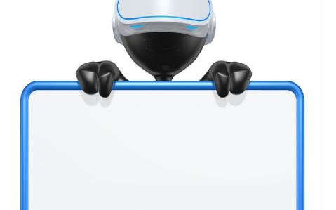 未來VR教育學習的優勢