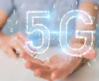 2022年北京运营商5G网络投资累计将超过300亿元