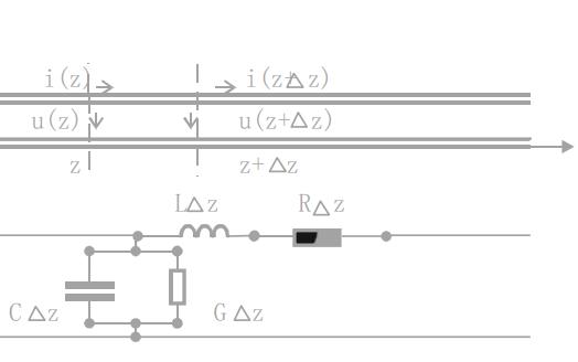 微波的学习课件资料合集