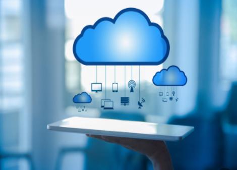中国云计算市场风起云涌,未来国产软件替代的趋势将更加明显