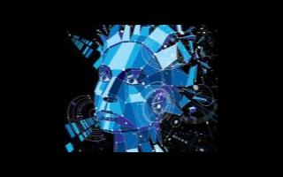 人工智能包含的有哪些技術