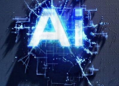 如何利用AI和ML來提高網絡的效率?