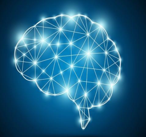 人们能否生活在一个AI和量子计算运行模拟的宇宙中?