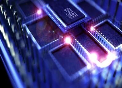 Lightmatter将在2021年发布人工qy88千赢国际娱乐光子处理器