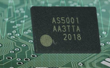益昂半导体(Aeonsemi)推出业界首款高性能全硅可编程振荡器
