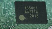 益昂〓半导体(Aeonsemi)推出业界首款高性能全硅可编程振荡器