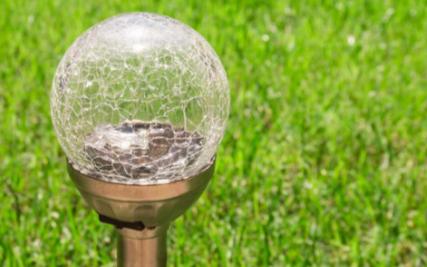智能照明系统在公共建筑中有着怎样的应用