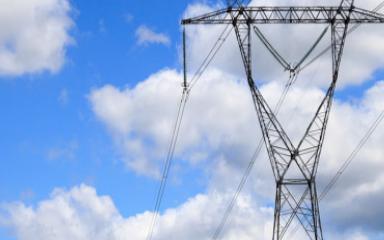 電網中諧波的危害是什么,有什么相關治理方案