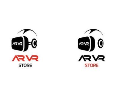 如何加快AR智能眼镜应用的开发、普及和量产?