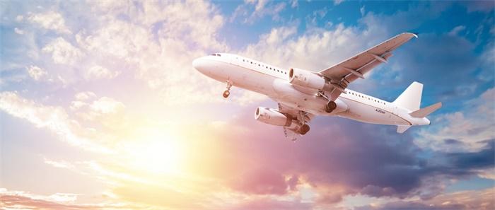 程序员手工建波音737模拟驾驶舱:自学3D建模,空气动力学等知识