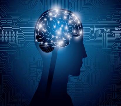 Facebook正在研究神经网络芯片的新平台